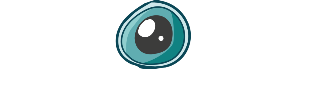 Insônia – Agência Digital