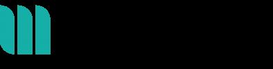 Logo Miaki