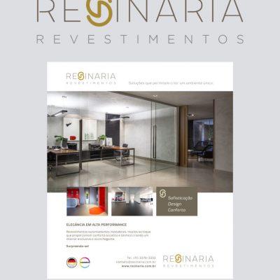 case_resinaria-878x1024