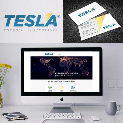 case_tesla