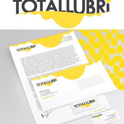 case_totallubri