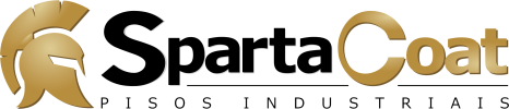 cropped-LOGOTIPO-SPARTACOAT