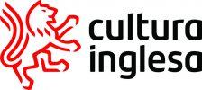 cultura-inglesa_novo_alta